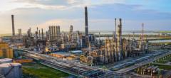 Fondul de Investiții în Energie Kazah-Român își continuă planurile