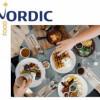 Nordic Food vrea afaceri mai mari cu 15%