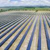 Energiile regenerabile susțin creșterea Enel la nouă luni