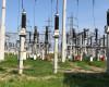 Transelectrica investeşte 31 milioane euro în linia electrică Gutinaș – Smârdan