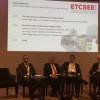 AFEER vrea asociaţie regională a furnizorilor de energie