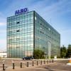 Vimetco şi Conef au vândut 33,77% din combinatul Alro