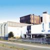 Leoni investeşte 32 milioane euro în noua sa fabrică din Bulgaria