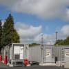 Enel pornește primul sistem de stocare a energiei pe bază de acumulatori