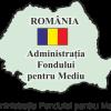 """Bugetul AFM, suplimentat cu peste 700 milioane lei pentru """"Rabla"""""""