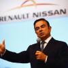 Carlos Ghosn, reconfirmat încă patru ani la conducerea Renault