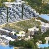Ciprul construiește cel mai mare complex de cazinouri din Europa