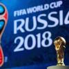 Ameninţări cibernetice din cauza Campionatului Mondial de Fotbal