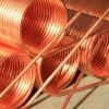 Preţul metalelor de bază, în creştere la nivel mondial până în 2019