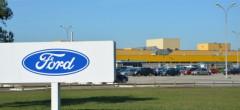 Ford investeşte 215 milioane de dolari în Africa de Sud