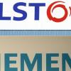 Oficialii francezi, despre fuziunea dintre Alstom şi Siemens