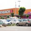 Afacerile Hornbach au crescut la 1,22 miliarde euro