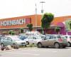 Grupul Hornbach a realizat afaceri de 4,72 miliarde euro