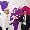 Enel inaugurează un campus pentru a încuraja inovația în sectorul regenerabilelor