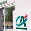 Credit Agricole vrea să vândă subsidiara din Polonia