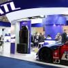 CATL construieşte prima sa fabrică europeană de baterii pentru maşini electrice