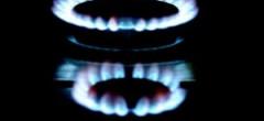 Taxare inversă la gaze