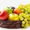 Clima lovește în producţia de mere, pere şi struguri