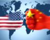 SUA amenință că taie legăturile cu China