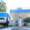 Engie a inaugurat prima staţie de gaz natural comprimat pentru vehicule
