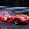 Ferrari, o investiţie mai bună decât bursa