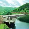 23 milioane euro pentru reabilitarea barajului Colibiţa