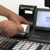 ANAF începe controale la noile case de marcat cu jurnal electronic