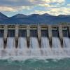 Badea: Hidroelectrica este paralizată de controale