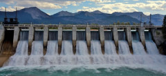 Hidroelectrica lansează Call Center pentru clienți