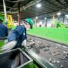 Subvenții pentru industria de reciclare