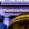 Cele mai mari bănci din Germania ar putea fuziona