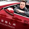 Tesla vine în România