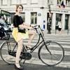 Revin pistele pentru bicicliști finanțate din certificate CO2