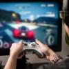 Industria de jocuri video face afaceri de 156 milioane dolari în România