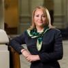 Mihaela Popa, noul director general al CEC Bank
