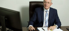 Petre Stroe, CEO MET România Energy, la interviurile video FOCUS ENERGETIC