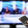 Piaţa de media şi divertisment ar putea atinge 3,7 miliarde dolari
