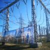 Transelectrica a investit 100 milioane lei în stația Tulcea Vest