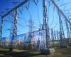 Profitul net al Transelectrica a scăzut cu 68%, la 30 milioane lei