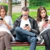 Peste 930.000 de numere de telefon portate în 2018