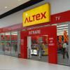 Altex construiește un depozit de 37 milioane euro lângă București