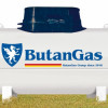 Afacerile ButanGas au urcat la 40 milioane euro