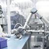 Piața roboților industriali va crește cu 14% în acest an