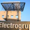 Electrogrup Infrastructure se listează la BVB