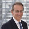 Matteo Patrone este noul șef BERD pentru Europa de Est şi Caucaz