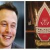 Tesla vrea să producă băuturi alcoolice