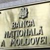 Diaspora a trimis în Moldova aproape 1 miliard dolari