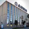 Airbus ia 500 milioane euro pe doi sateliţi