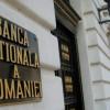 BNR estimează o inflație de 2,9% anul viitor