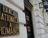 BNR menţine dobânda de politică monetară la 2,50%